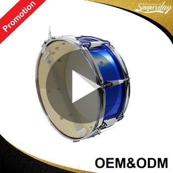 ec334dfcbcee Oem Logo Couleur Personnalisée Pas Cher Chine Caisse Claire - Buy ...