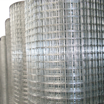 Welded Wire Mesh Weight Per Square Meter Price - Buy Welded Wire ...