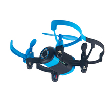 Toys And Hobbies Christmas Smartphone Mini Drone Pocket