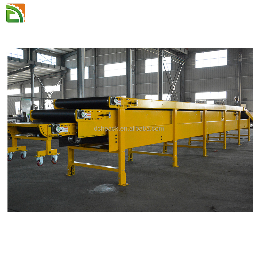 industrial PU PVC nylon conveyor belt types price