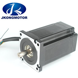 48v 660w big power brushless dc motor; 48 volt brushless dc motor 1000w for sale