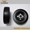 6x2 pu foam wheel 6x2 pu foam tire flat free tire