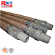 HDD drill rod/drill pipe 42mm/89mm/114mm with high quality steel R780
