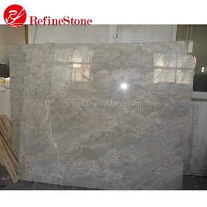 Grade A cheap green crema marble interior cladding stone slabs,marble interior cladding in Aluminum Composite Panels