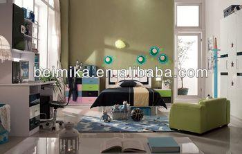 Kids Bedroom Laminates laminates for children furniture kids bedroom set malaysia - buy