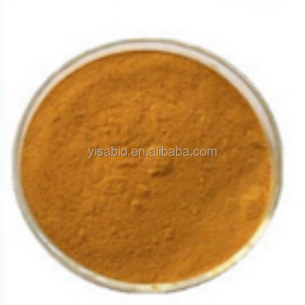 Manufacture supply aloe vera plant extract powder