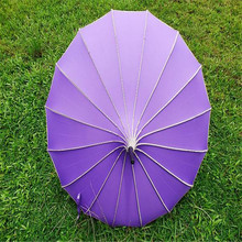 Custom Promotional Pagoda Umbrella, Pagoda Patio Umbrella