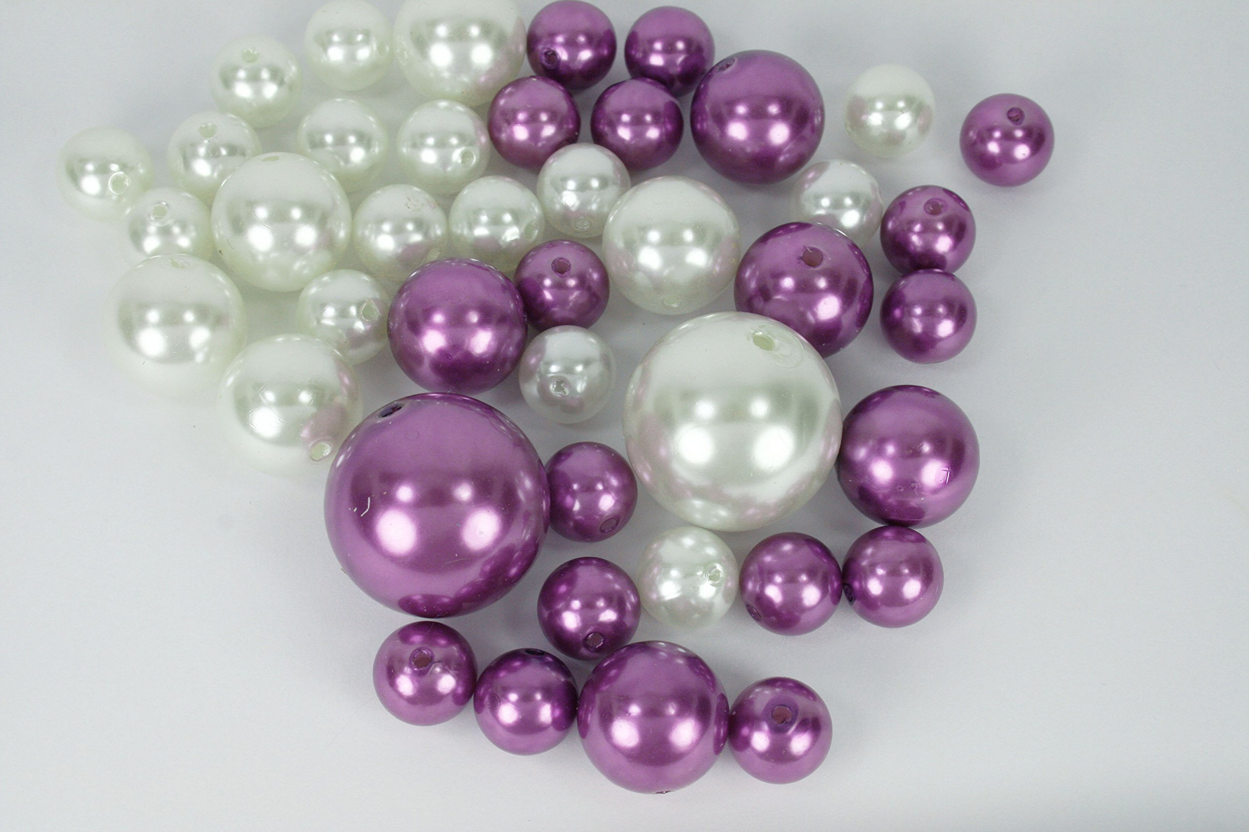 and bulk gras round purple gold mm wholesale inch beads metallic unique green mardi