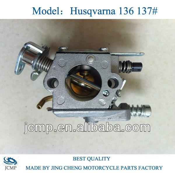 Membrankit ZAMA für Stihl 020T 020 T MS 200 carburator diaphragm kit