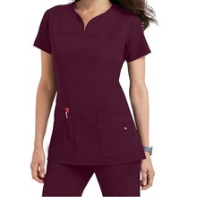China Gemaakt Xxs <span class=keywords><strong>Scrubs</strong></span> Uniformen <span class=keywords><strong>scrubs</strong></span> <span class=keywords><strong>cherokee</strong></span>