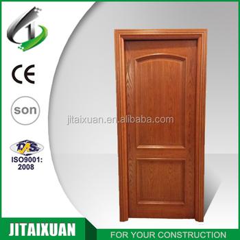 Interior Door 2 Panel Door Design Swing Open Buy Panel Door2