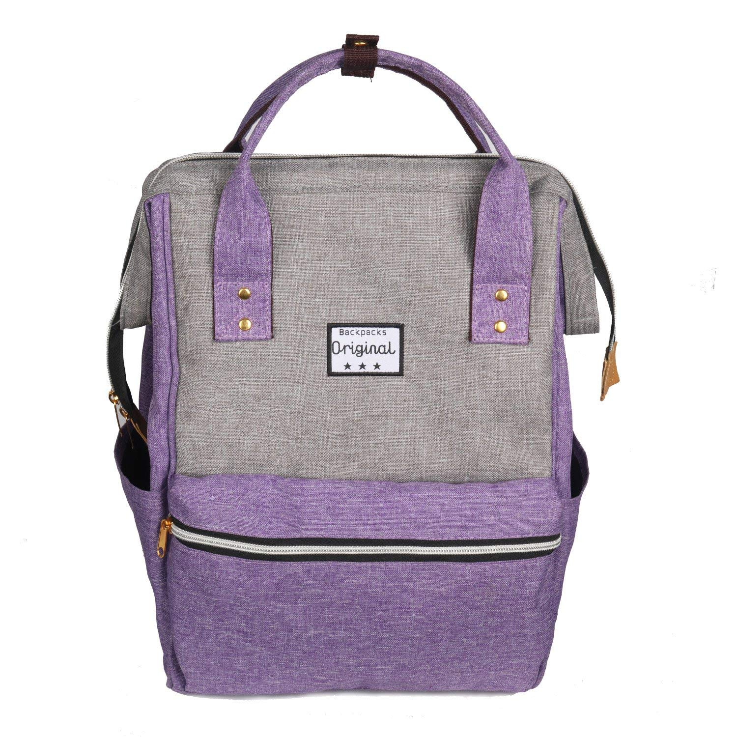 Cheap Tote Bags For School College Find Tote Bags For School