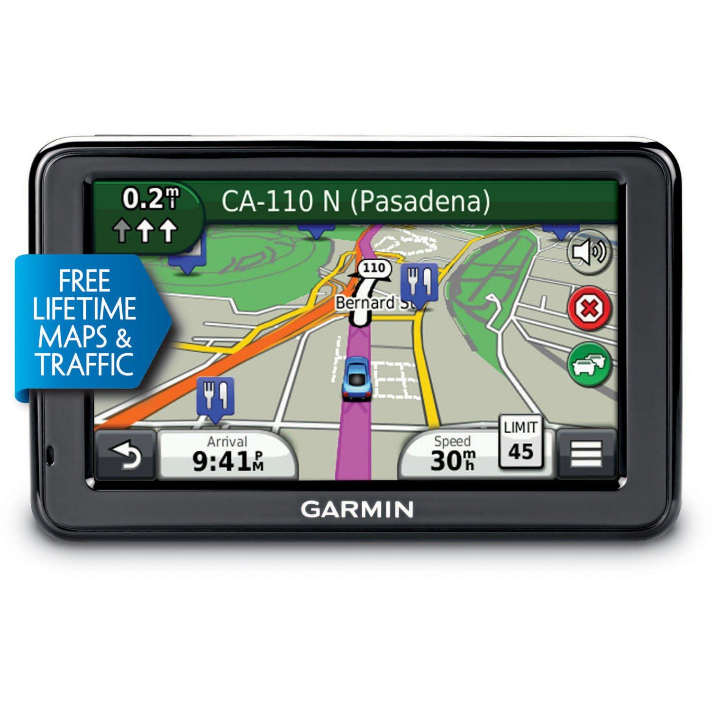 Cheap Garmin Map Hack, find Garmin Map Hack deals on line at Alibaba com