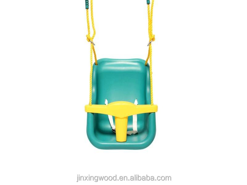 Outdoor Baby Swing Frame, Outdoor Baby Swing Frame Suppliers and ...