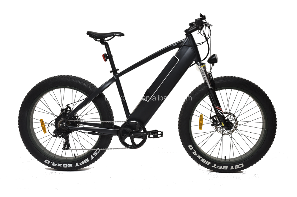 Best Electric Mountain Bike >> Best Electric Bike Hi Power Apollo E Bike Fat Tyre Electric Mountain