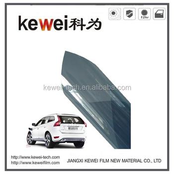 uv resistance film for car window protectio vehicle window protection film anti shock car glass. Black Bedroom Furniture Sets. Home Design Ideas