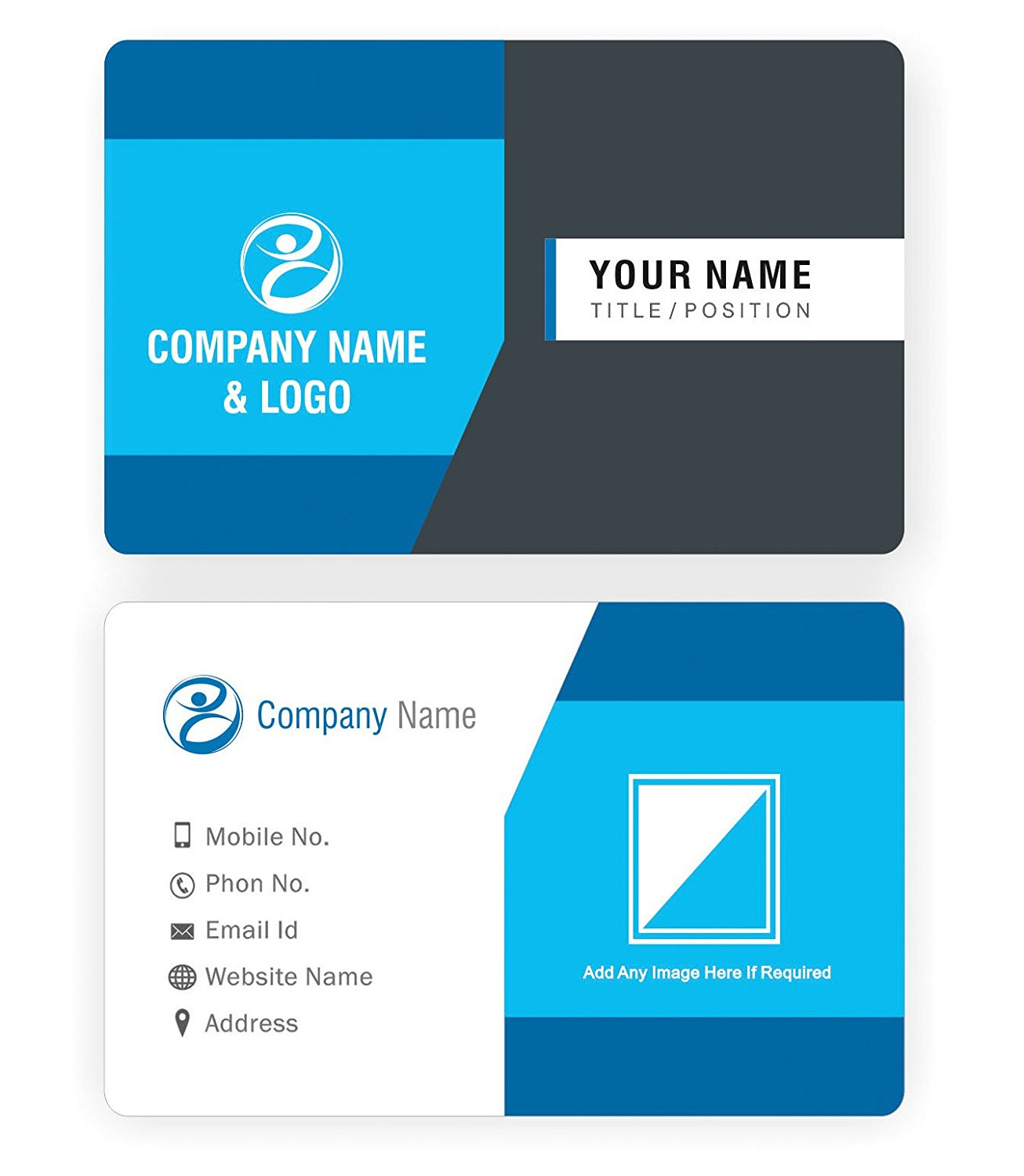 Cheap Company Visiting Card, find Company Visiting Card deals on ...