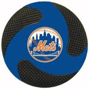 Rico New York Mets MLB Foam Flyer
