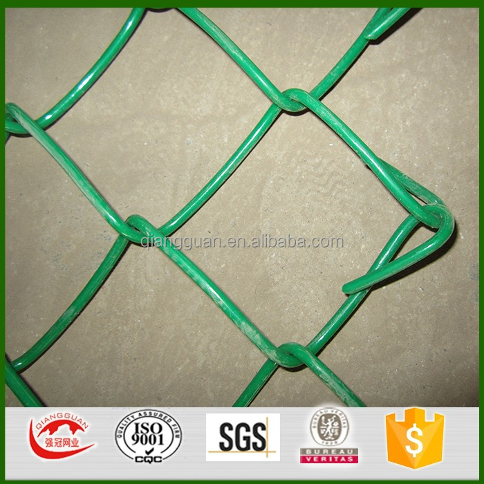 Removable Vinyl Fence removable chain link fence, removable chain link fence suppliers