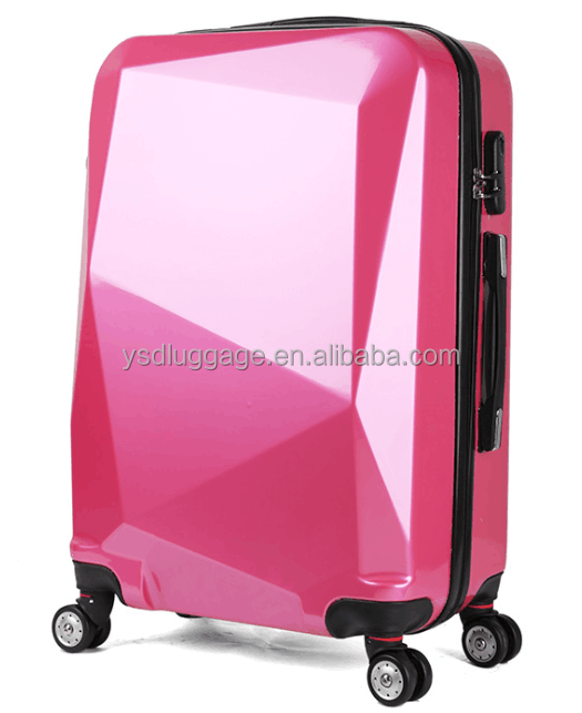 Used Luggage For Sale, Used Luggage For Sale Suppliers and ...
