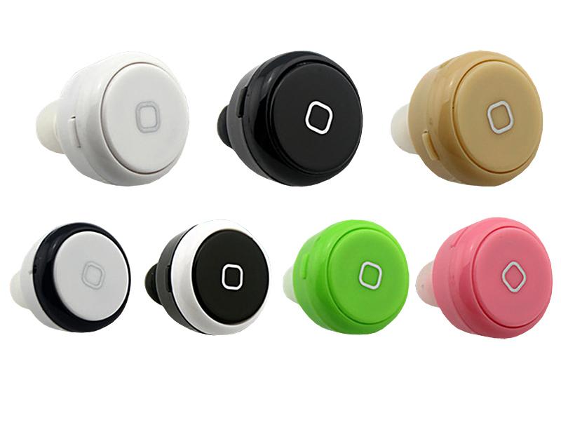 Achetez En Gros Carr 233 S Bluetooth En Ligne 224 Des Grossistes