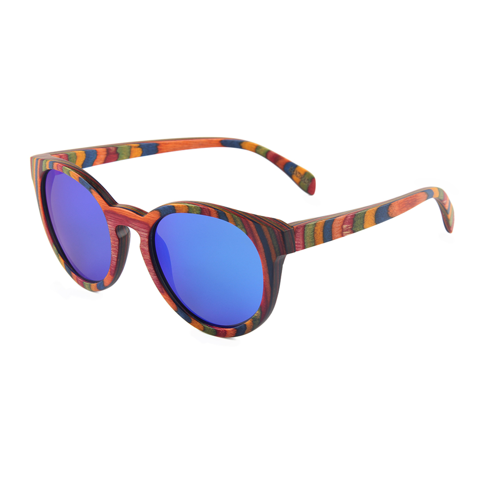 3305cccf36 Italy Design Wholesale Sunglasses