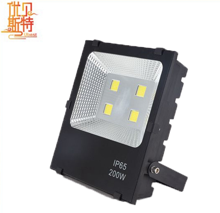 Most Ful Led Light Spot High Pressure Sodium Outdoor Lighting Flood Price In Stan 10w20w30w50w100w150w200w 200w