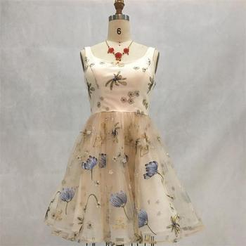Partei Tragen Kleider Online-shopping In Pakistan Populär Oem Farbe ...