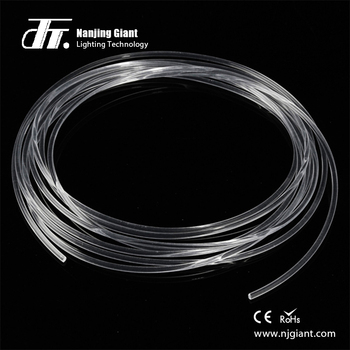 Plastic Optics Fiber Cable  End Light Fiber OpticPlastic Fiber Optic Lighting  sc 1 st  Wholesale Alibaba & Plastic Optics Fiber CableEnd Light Fiber OpticPlastic Fiber Optic ...