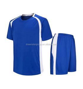 Football Jersey Name Patches Wholesale 8ba7542e3