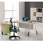 Hot sale High Quanlity Design Table Expensive Office Furniture