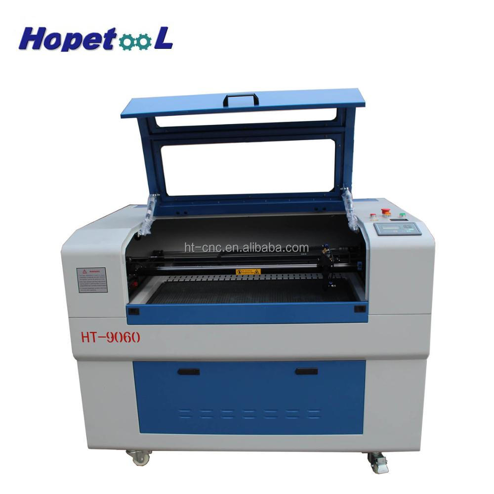 Factory supply high qulity 3d photo crystal laser engraving machine price