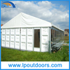 High quality solid ABS hard wall tent durable tent with door