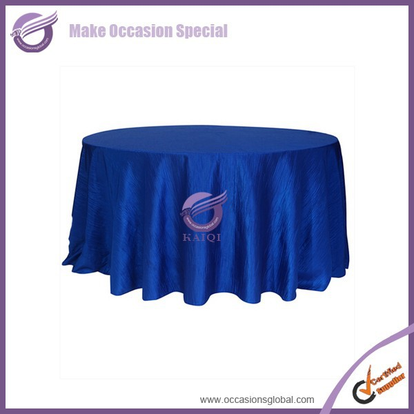 Heat Resistant Table Cloth, Heat Resistant Table Cloth Suppliers And  Manufacturers At Alibaba.com