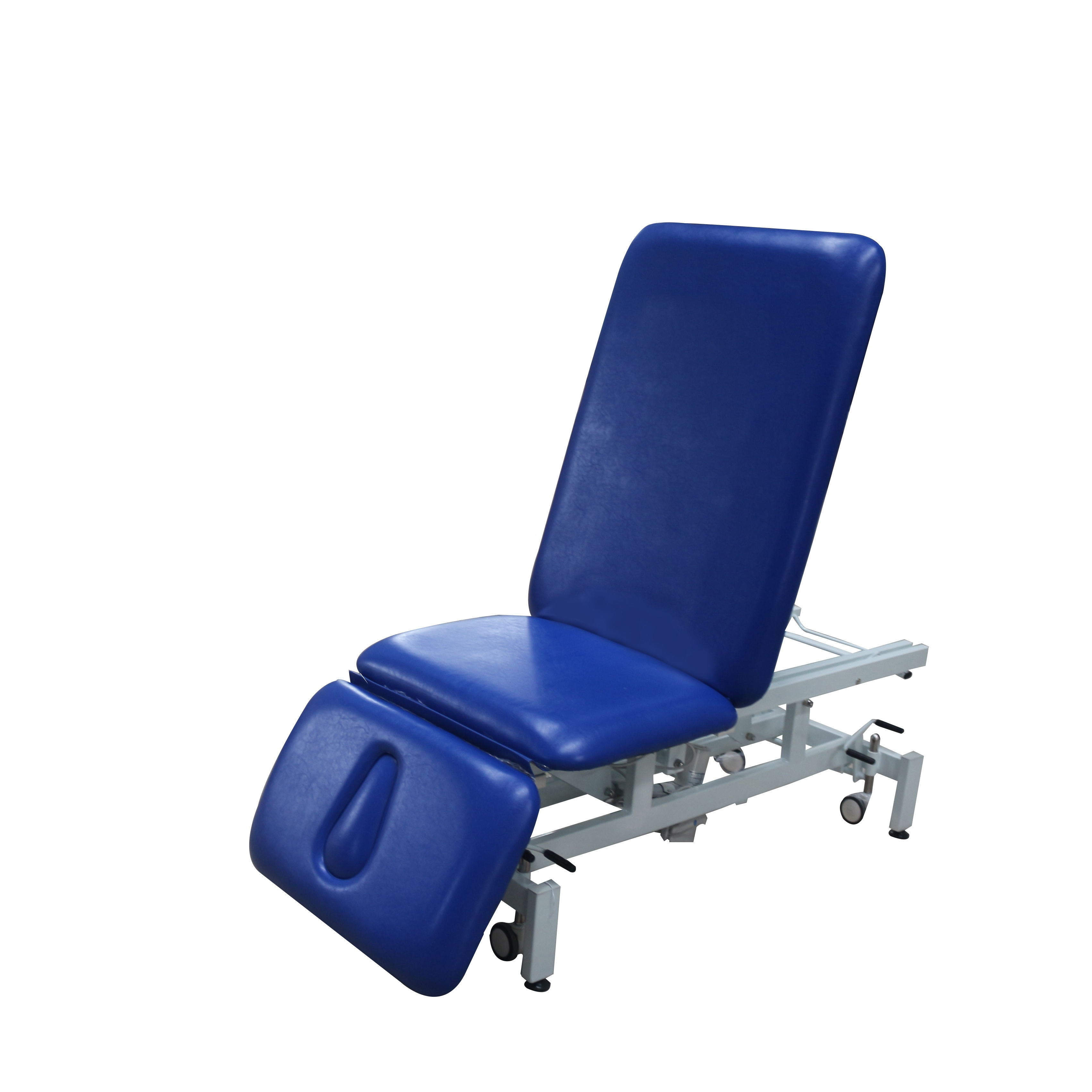 Astounding Cy C107H Cheap Price For Patient Hydraulic Folding Medical Pabps2019 Chair Design Images Pabps2019Com