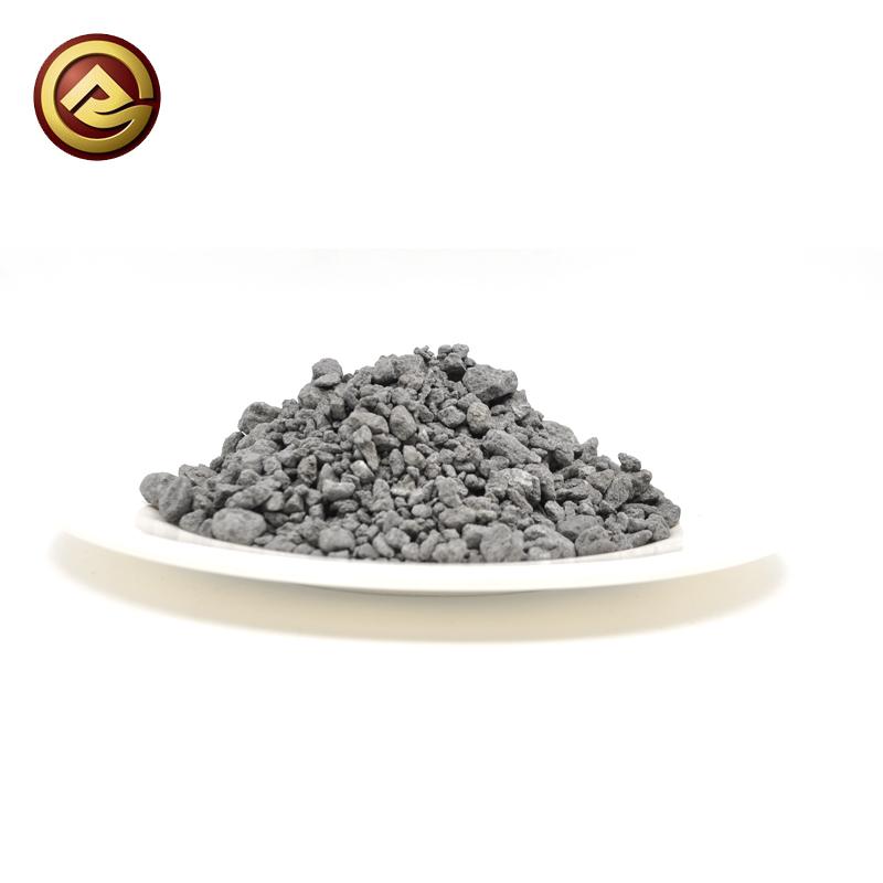 pure iron granules - 800×800