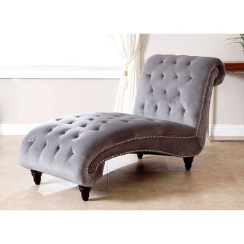 Chez Lounge Furniture. Hotel Bedroom Furniture Seks Chaise Lounge Chair  Chez O