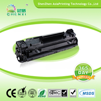 NEW CE285A Toner cartridge For HP 85A Printers Laserjet Pro P1100 P1102 P1102W M1132