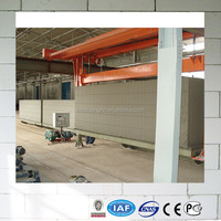 aac wall panel best designing service also with low price