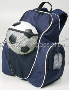 9bcc10bb09d4 Soccer Kit Bags football Kit Bags sports Kit Bags hockey Kit Bags ...
