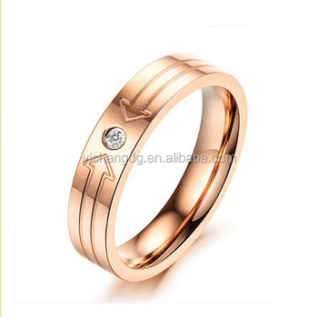 24k Gold Dubai Wedding Rings Jewelry Samoan Latest Design Wedding
