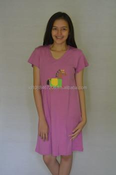 House Dress Lumama - Buy Cheap Dresses Product on Alibaba.com