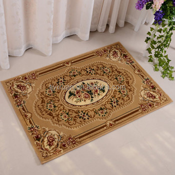 https://sc02.alicdn.com/kf/HTB1Bdv.KXXXXXXkXpXXq6xXFXXXA/100-polypropylene-machine-washable-carpet-rug.jpg_350x350.jpg