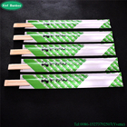 tensoge disposable bamboo chopstick vietgo