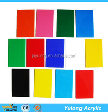 Color Acrylic Sheet Samples, Color Acrylic Sheet Samples Suppliers ...