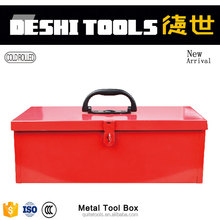 Superieur Mini Metal Tool Box, Mini Metal Tool Box Suppliers And Manufacturers At  Alibaba.com