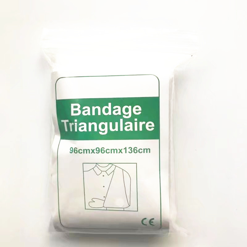non woven bandages  (9).jpg
