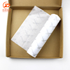 /product-detail/printed-luxury-custom-logo-20-30-wrapping-tissue-silk-paper-for-clothes-flower-wrapping-paper-60807061887.html
