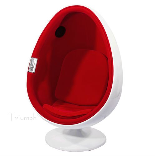 Amazing Speaker Chair, Speaker Chair Suppliers And Manufacturers At Alibaba.com