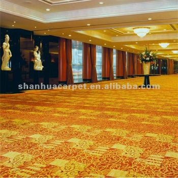 Wall to wall carpet design buy wall to wall carpet for Floral pattern wall to wall carpet